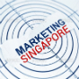 Marketing Singapore, Advertising, Printing, eCommerce, Social Media Marketing