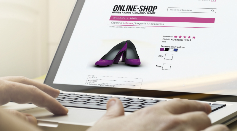 Marketing and Advertising for Singapore Local Business, Business Go Online eCommerce